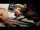 Dead Island 2- Official E3 Announce Trailer - PS4