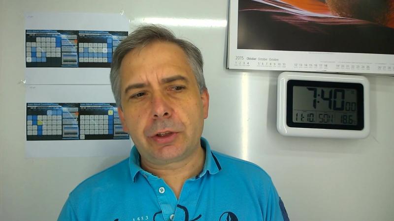 Wahlbetrug in der BRD 0027 Unterwanderung von Parteien man in the middle Angriffe