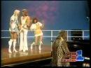 ABBA : I Do, I Do, I Do, I Do, I Do (American Bandstand '75) HQ