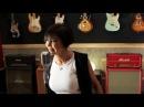 MARINA FIORDALISO - Oltre La Notte (2011) ...