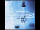 Talvin Singh - OK (Full Album)