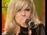 Елена Терлеева - Солнце (Хорошие песни, 2007)