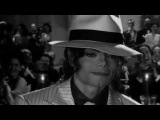Michael Jackson - Xscape (original version) Fan-made clip