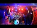 Інше Небо - Люблю Тебе Live at Barvy club, Kiev, 26.02.2017