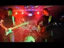 Інше Небо - Все Що Нам Треба Live at Barvy club, Kiev, 26.02.2017