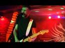 Інше Небо - Здивуй Мене Live at Barvy club, Kiev, 26.02.2017