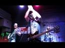 """KillScream - No More (Live at """"Asylum"""" Art Club, Kiev, 18.02.2017)"""