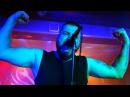 Pomsta - Puncher (Live at Barvy club, Kiev, 11.02.2017)