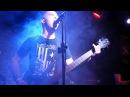 """KillScream - Countdown Of Life (Live at """"Asylum"""" Art Club, Kiev, 18.02.2017)"""