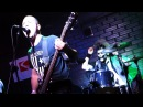 "KillScream - Midas (Live at ""Asylum"" Art Club, Kiev, 18.02.2017)"