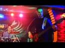 Інше Небо - Жити Live at Barvy club, Kiev, 26.02.2017