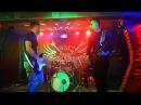 Інше Небо - Друг Live at Barvy club, Kiev, 26.02.2017