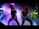 "Selector - Church In Hell (Live at ""Asylum"" Art Club, Kiev, 18.02.2017)"