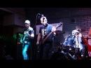 """KillScream - Los Toros (Live at """"Asylum"""" Art Club, Kiev, 18.02.2017)"""