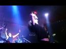 "Selector - Select Or... (Live at ""Asylum"" Art Club, Kiev, 18.02.2017)"