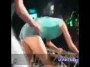 Прикол!!! как правильно танцевать с девушкой