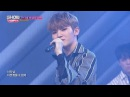 Show Champion EP 209 SEVENTEEN Fast Pace