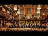 The best of Strauss II. New Year's Concert. 2 Hours 1800 Classical Music. Walzer. Polka