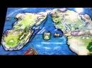 Лекция про Синдарин, эльфийский язык (Алексей Летунов)