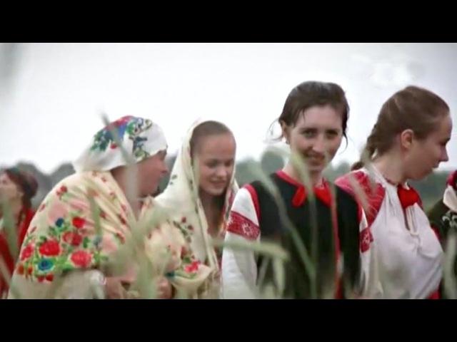 Пахаванне стралы, рэпартаж, рэж. Марыя Булавінская, 2016 г., Беларусь