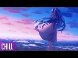 Illenium ft. Nina Sung - Only One (Kill Paris Remix)