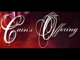 Cain's Offering Vocal &amp Backing Vocal Sessions