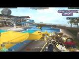 Barrett Born Beast Barrett Iron Shark Barrett Noble Gold - Zombie V4 - Hero Mode X