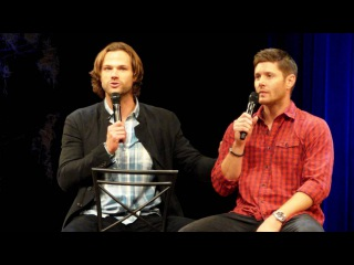 [MINNCON 2016] J2 - bocce ball story