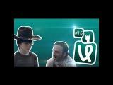 Vine Video: Лучшие ролики недели #15 Хулиганы издеваются над Арни