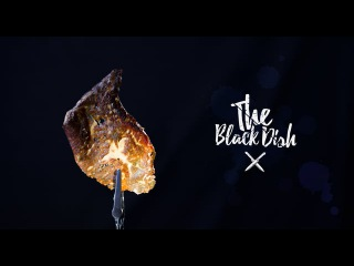 The Black Dish - A König Cuisine Film