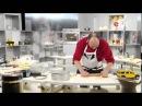 Чесночный соус для мантов рецепт от шеф-повара / Илья Лазерсон / среднеазиатская ...