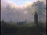 Carl Czerny - Piano Sonata no. 9 in B moll, op. 145 (16)