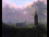 Carl Czerny - Piano Sonata no. 9 in B moll, op. 145 (36)