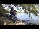 Yiruma - River Flows in You (Alexandr Misko) (Fingerstyle Guitar)