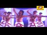 Aananda Nadanam | Kamaladalam | Malayalam Film Song