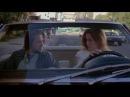 Barfly 1987 Mickey Rourke Faye Dunaway subtitulada al español V O S E