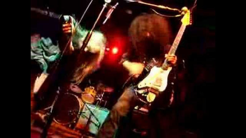 Acid Mothers Temple Middle East Cambridge MA 05 19 06