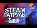 Steam Патруль: Shadow Warrior