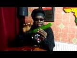 Macka B - Cucumber (Cucumba) Remix