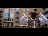 Doller - GLD Music Video GRM Daily