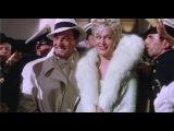 Видео к фильму Поющие под дождем (1952) Трейлер (русский язык)