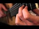 Gonzalez Walsh Duo - Memoria e Fado (