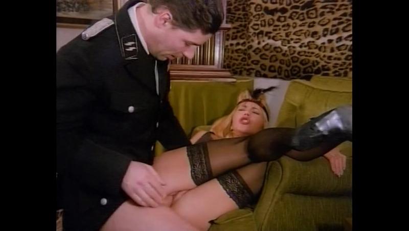 Зрелые проститутки и шлюхи казани