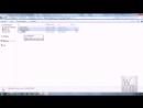 13 html doctype kullanimi ve zen coding ile tanimlanmasi