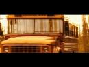 Кошелек или жизнь (2007)  Trick 'r Treat (2007) ужасы