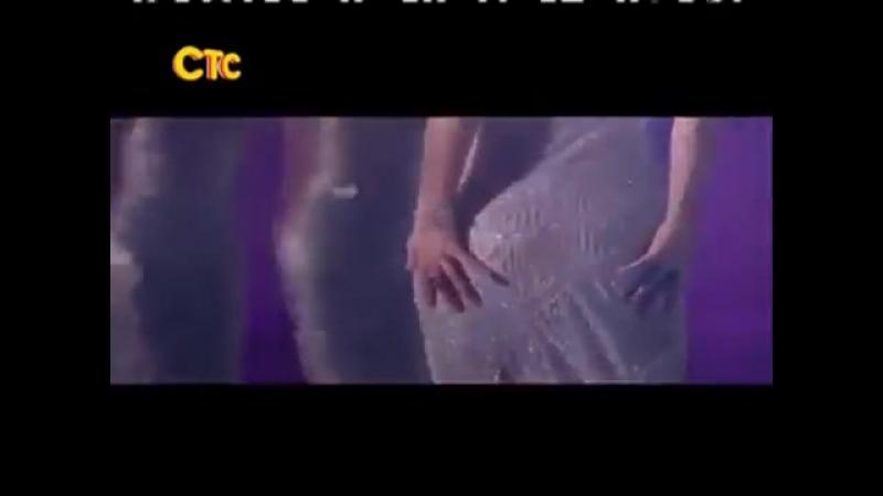 Анонсы и рекламный блок (СТС, 21.11.2012) 2