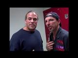 ECW On TNN 28.01.2000 HD