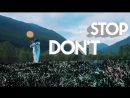 Madcon - Dont Stop Loving Me (feat. KDL) (Official Lyric Video)