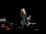Riccardo Fogli - Compagnia (LIVE)