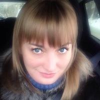 Олеся Нелепенко